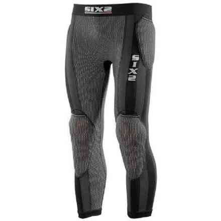 Leggins with protector Kit Pro Pn2  Sixs