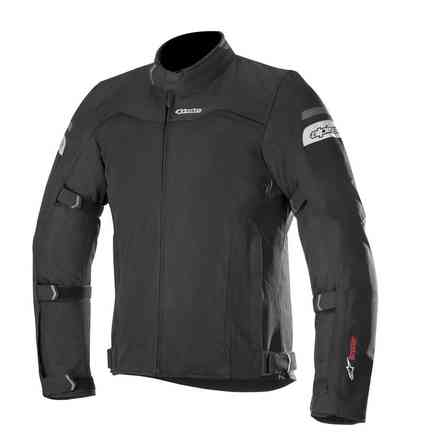 Leonis Drystar Air jacket Alpinestars