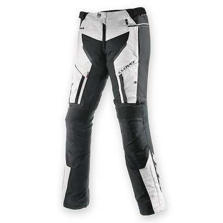 Light-Pro Wp Pants Clover