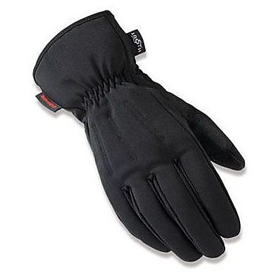 Lok lady Gloves Spidi