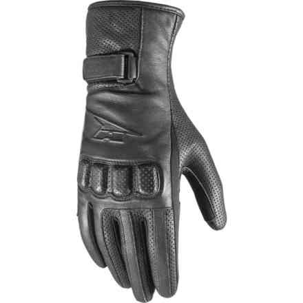 Loop gloves Axo