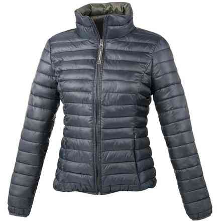 """Lot Pack Lady"" down jacket by Tucano Urbano Tucano urbano"
