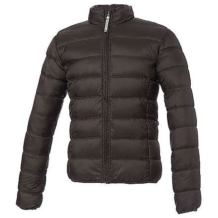 Low Dog Jacket Tucano urbano