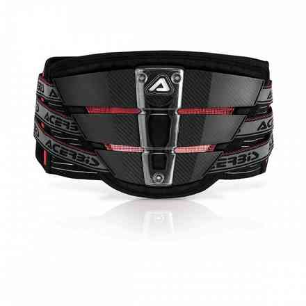 Lumbar Protection Profile 2.0 Acerbis