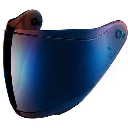 M1 Blue Visor Sp. Sv2 Schuberth