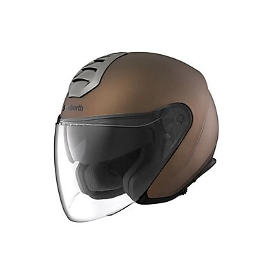 M1 Madrid Helmet Schuberth