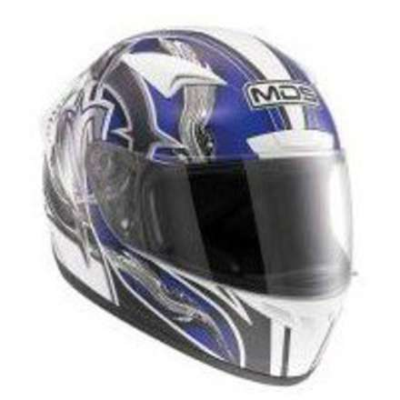M13 Brush Helmet Mds