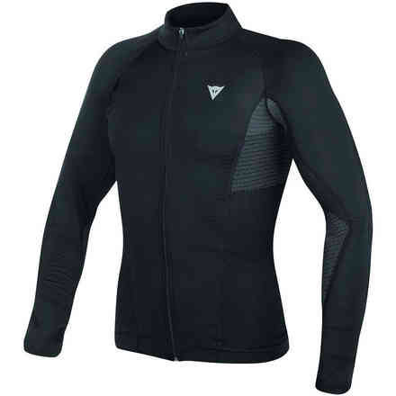 Maglia D-core No wind Dry Tee Ls  Dainese
