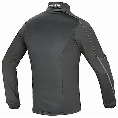 Maglia D-Mantle Fleece ws Dainese