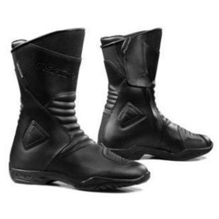 Majestic  Boots Forma