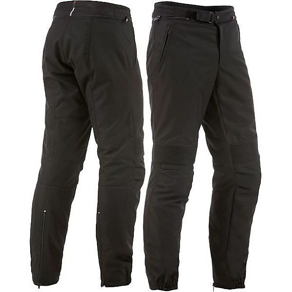 Maribor Vertical lady Pants Dainese