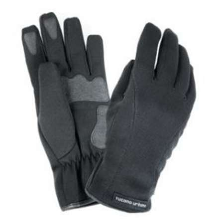MARY TOUCH Gloves Tucano urbano