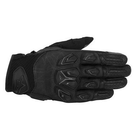Masai Gloves Alpinestars