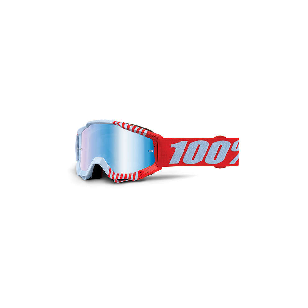 Maschera Accuri Junior Cupcoy 100%