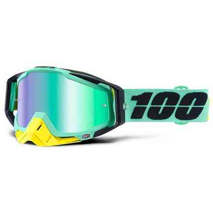 MASQUE 100% Racecraft Kloog 100%
