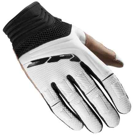 Mega-X Youth Gloves Spidi