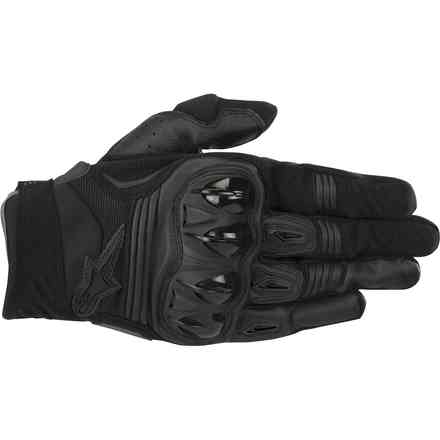 Megawatt gloves Alpinestars