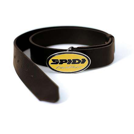 Metal belt Spidi