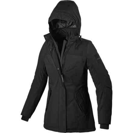 Metropole Lady H2OUT jacket Spidi