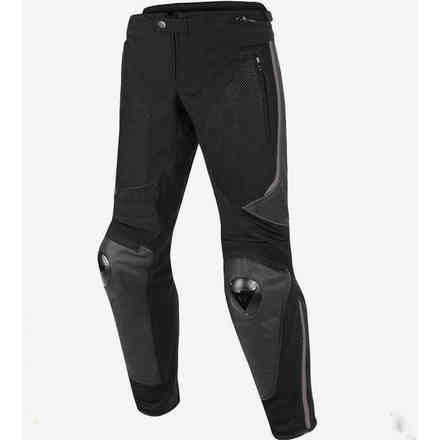 Mig Leather-Tex pants Dainese