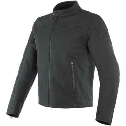 Mike 2 jacket Dainese