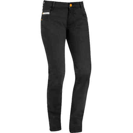 Mikki Pants Black Ixon
