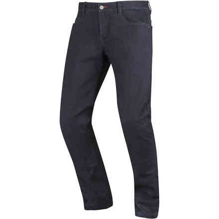 Miles Denim Pants Alpinestars