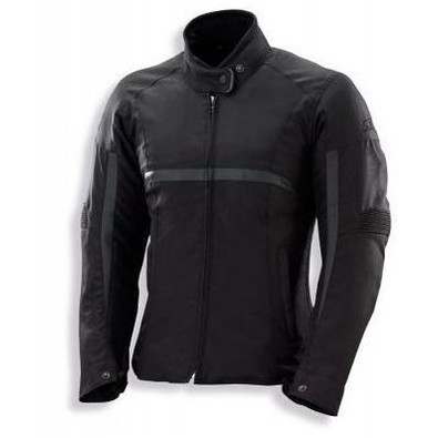 Minerva Air Jacket Spyke