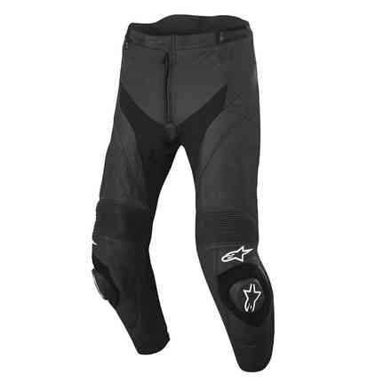 Missile Pants Airflow Alpinestars