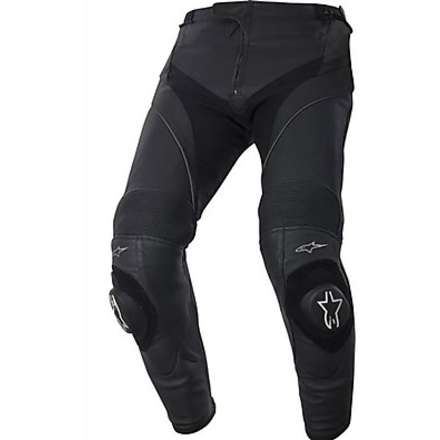 Missile Pants long size Alpinestars
