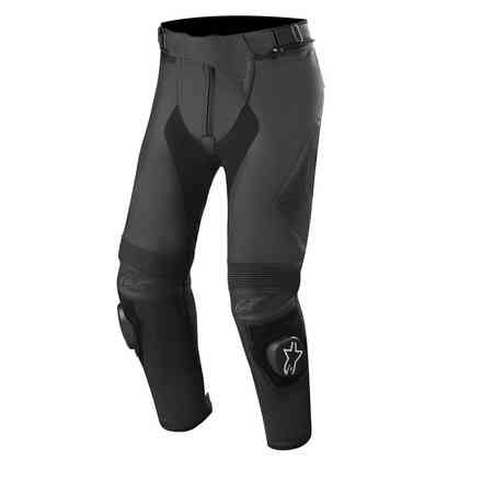 Missile V2 leather Airflow pants Alpinestars