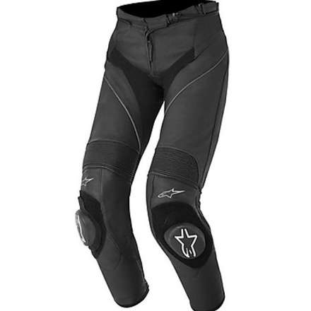 Missile Woman Pants Alpinestars