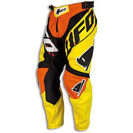 Misty Made in Italy 2014 Pants Ufo