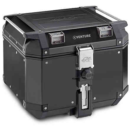 Monokey top case K-Venture In 42lt KAPPA