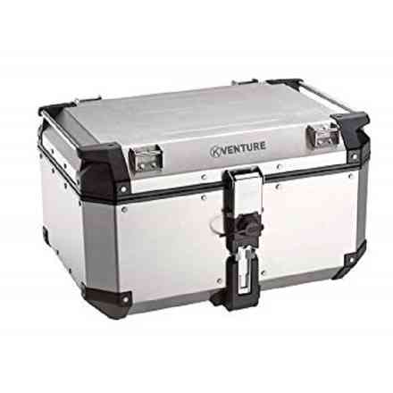 Monokey top case K-Venture In 58lt KAPPA