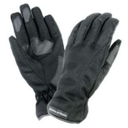 MONTY TOUCH Gloves Tucano urbano