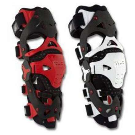 Morpho FIT knee brace (left side) Ufo