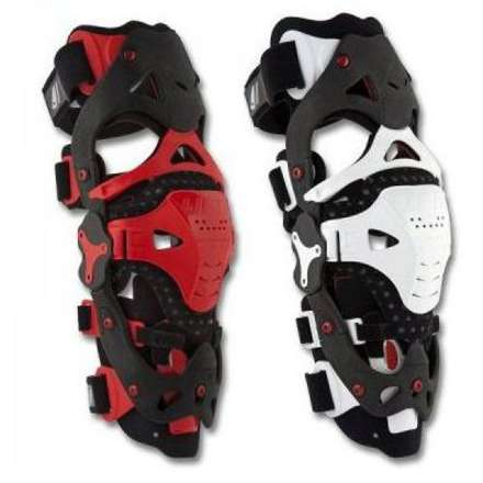 Morpho FIT knee brace (right side) Ufo