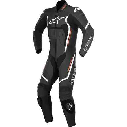 Motegi V2 professional Suit  Alpinestars