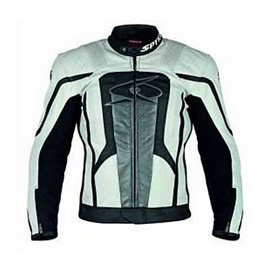 Motika Gp Jacket Spyke