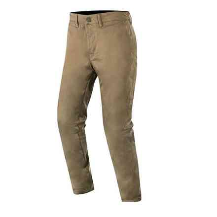 Motochino pants Alpinestars