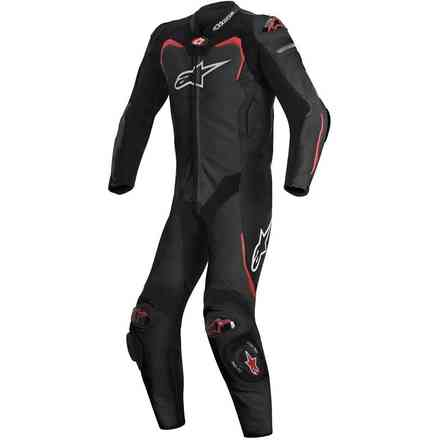 Motorradanzuge  GP Pro kompatibel airbag Tech Air Alpinestars