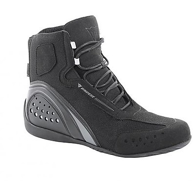 Motorshoe D-wp Lady  Shoes Dainese