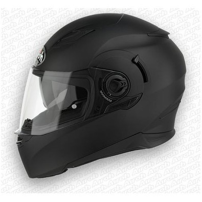 Movement S Color Helmet Airoh