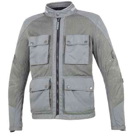 """Multitask"" Jacket by Tucano Urbano Tucano urbano"