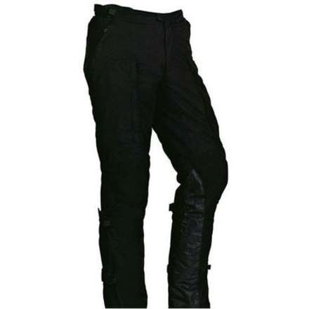 Musashi Cotton D-dry Pants Dainese
