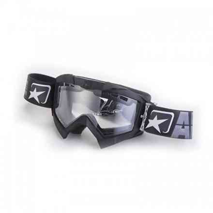 Mx Adrenaline Glasses Ariete
