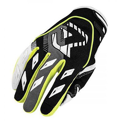 Mx-X1 gloves Acerbis