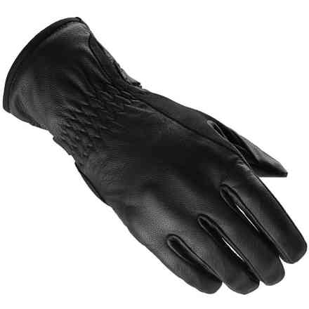 Mystic lady Gloves Spidi