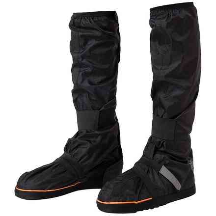 NANO BIKE TROUSERS FOR TUCANO URBANO Tucano urbano